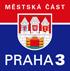 praha3