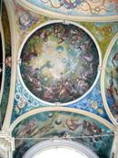Kosmonauti v Mariánkách