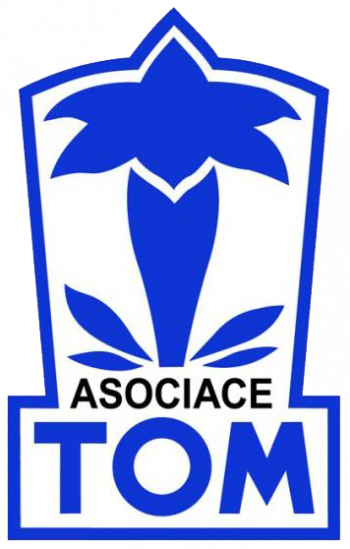Asociace TOM ČR